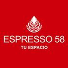 Espresso xalapa